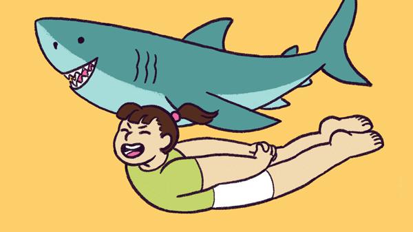 Kinder-Yoga-Hai