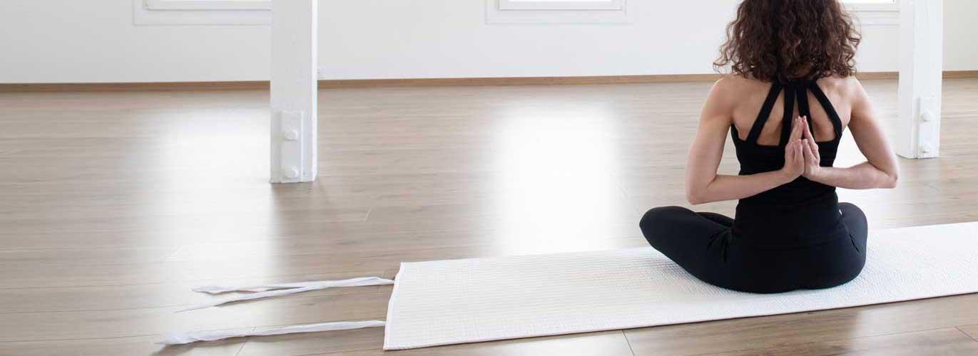 Terrtus-Yogamatten-Header2