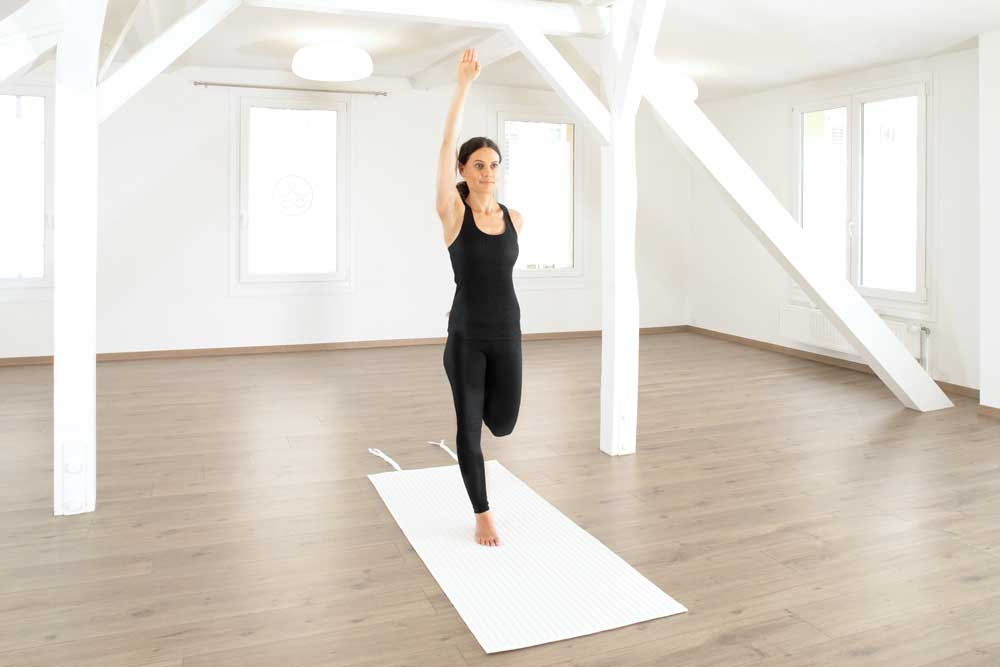 Yoga-Pose-Terrtus