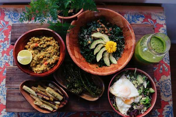 terrtus-food-quiz