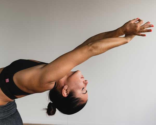 terrtus-yoga-pose-quiz