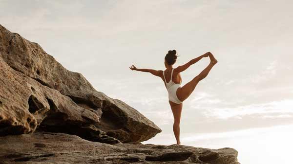5-besten-yoga-übungen