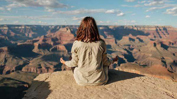 Kundalini-Yoga-Terrtus