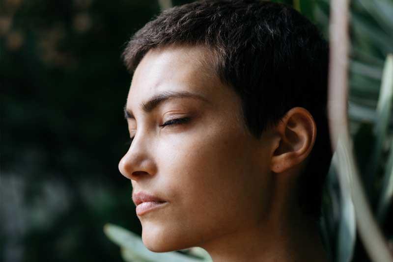 Meditation-für-Anfänger2