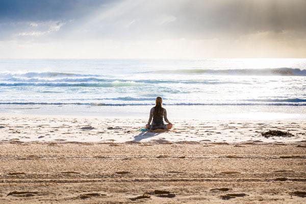 yoga-meditation-zazen-2